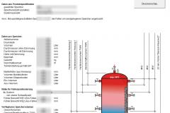energieverwaltung_2